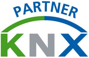 Mayordomo KNX Partner